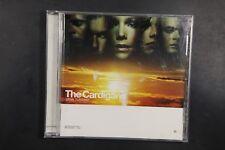 The Cardigans – Gran Turismo (C424)