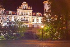 4 Tage ALL INKLUSIVE im Schloss Schkopau /// KURZURLAUB