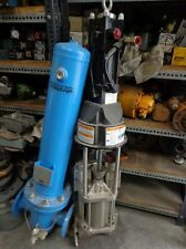 GRACO G04C pneumatic  pump