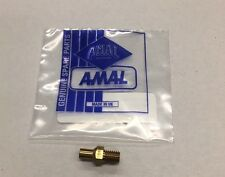 BSA Amal Concentric 106 Needle Jet 626 928 930 932