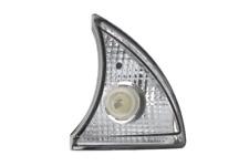 INDICATOR LIGHT BLINKER LAMP GIANT 131-IV20251AR