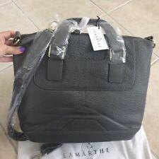 Sacs et sacs à main bandoulière Lamarthe pour femme   eBay