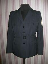 Women? Jacket of the German Red Cross. Size 46.