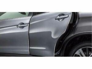 [NEW] JDM Mitsubishi RVR GA Door Edge Molding Genuine OEM OUTLANDER SPORT