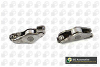 BGA Rocker Arm (Engine Timing) RA5234 - BRAND NEW - GENUINE - 5 YEAR WARRANTY