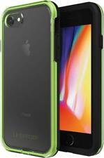 LifeProof Slam Case for iPhone 7/8 - Lime/Black