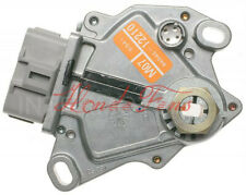 Neutral Safety Switch For 94-97 Toyota Celica 1.8L Corolla RAV4 Lexus ES300