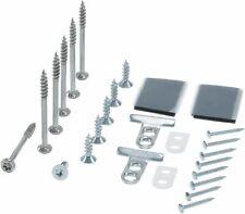 Kit montaggio per lavastoviglie Bosch Siemens Neff Gaggenau 00618833