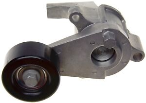 NEW ACDELCO 38486 BELT TENSIONER ASSEMBLY FOR TOYOTA 4RUNNER HIACE HILUX TACOMA