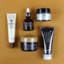 Mizon Snail Skin Care Routine Box Set New Free Shipping