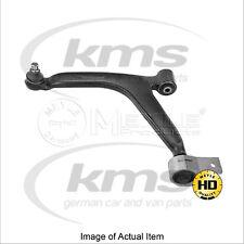 New Genuine MEYLE Wishbone Track Control Arm 11-16 050 0048/HD Top German Qualit
