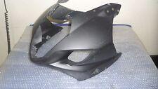 2003 2004 Suzuki gsxr1000 gsxr 1000 upper Cowl Repainted OEM