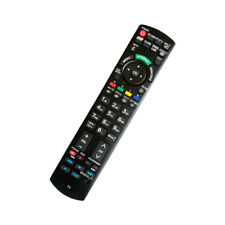 Remote Control For Panasonic TC-P42X5 TC-32A400U TC-39A400U TC-50A400U 3D LED TV
