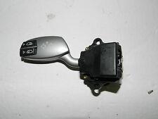 BMW E65 E66 7 SERIES INDICATOR STALK 6959984 REF1073