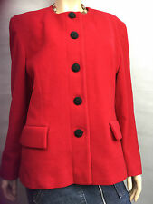 Unbranded Polyamide Coats & Jackets for Women