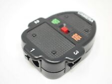 Pentax Flash Distributor for 4P Synchro Cords