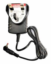 Yultek 5V Power Supply Cargador para M-audio Fast Track Ultra Interfaz De Audio S08