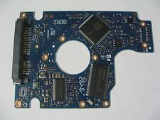 Hitachi HTS545016B9A300 0A74421 160GB SATA PCB (H1-21)