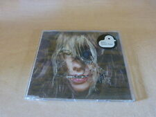 BJORK - HIDDEN PLACE - HP1  !!  !!!!! RARE PROMO CD