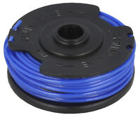Spool & Line Fits B & Q MACALLISTER MGT600 FLY021
