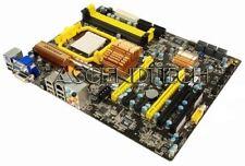 FOXCONN A7DA-S 3.0 AMD 790GX SOCKET AM3 DDR3 HDMI DVI VGA ATX MOTHERBOARD NO I/O