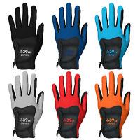 FIT39EX Glof Glove Classic Men's/Women's Japanese Leather Preferred Durability