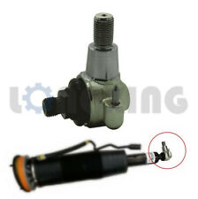 ABC Shock Strut Front Ball Joint fit Mercedes S CL-Class Hydraulic Suspension