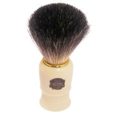 Pashana Super Badger Pennello Da Barba 2234