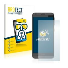 Screen Protector for HTC Desire 530 Tempered Glass Film Protection