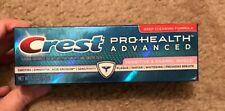 CREST Pro-Health Advanced Sensitive & Enamel Shield Toothpaste, 3.5 oz