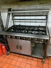 More details for tandoor clay oven gas cooker large sized, and stove