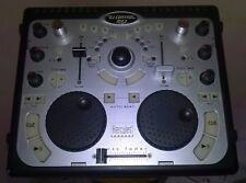 HERCULES DJ Console MKII PC/MAC