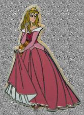 DLP Aurora Pin - Sleeping Beauty DISNEY
