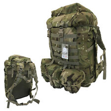 Marauder Sas/ Para Bergen MTP 100l - UK Made
