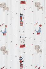 Rasch Textil 829449 Bambino XVII Tissu d'ameublement à coudre soi-même animaux
