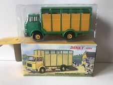 Dinky Toys Atlas