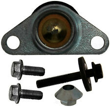 Suspension Ball Joint fits 1999-2007 Volvo S60,V70 S80 S60,V70,XC70  ACDELCO PRO