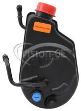 Power Steering Pump fits 2004-2006 GMC Yukon Yukon,Yukon XL 1500  VISION-OE