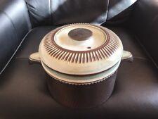 Denby Rondo 19.5cm Casserole Dish (A)
