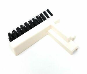 Pentair Kreepy Krauly Great White / Dorado Lift Brush