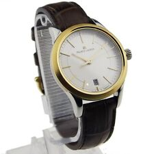 Maurice Lacroix Damen Uhr Ladies Watch LC1026-PVY11-130 , Neu & OVP , 895 €