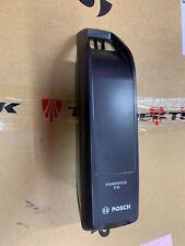 Bosch Powerpack 500 Wh E-Bike Battery
