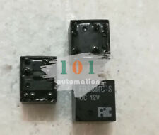 QTY:5 NEW for FORD Automobile relay FRS3MC-S-DC12V