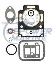Head Gasket / De-Coke Set for Volvo Penta MD1B, MD2B, MD3B, Replaces: 876377
