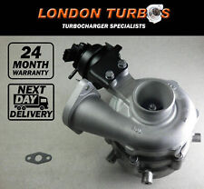 Vauxhall Antara Astra / Chevrolet Captiva 2.2 49477-01600/10 Turbocharger Turbo
