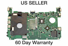 Gateway LT22 Series Acer One 521 Netbook Motherboard 31ZH9MB00C0 DA0ZH9MB6D0
