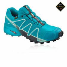Salomon Schuhe Speedcross Cswp J, 404814K, Größe: 33