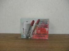 Anais Anais Eau De Toilette Spray 1.7oz plus two Lipstick 3pc set by Chacharel