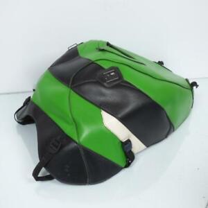 Teppich Tank Bagster Kawasaki Motorrad 06/90 Angebot