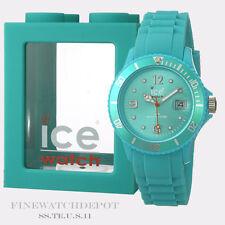 Authentic Ice Jelly Orange Unisex Watch JY.OT.U.U.10